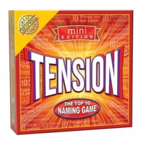 Tension Mini Edition