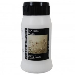 Texture Paste 500ml
