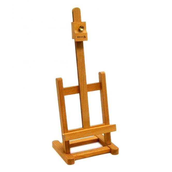 The Rutland Table Easel