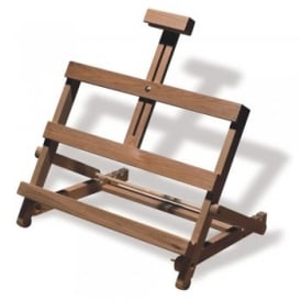 The Table Easel