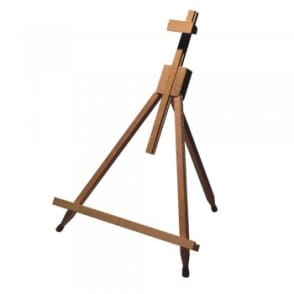 The Tavola Table Easel