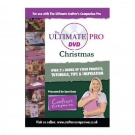 The Ultimate Pro DVD Christmas