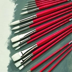 University Brush Series 238*