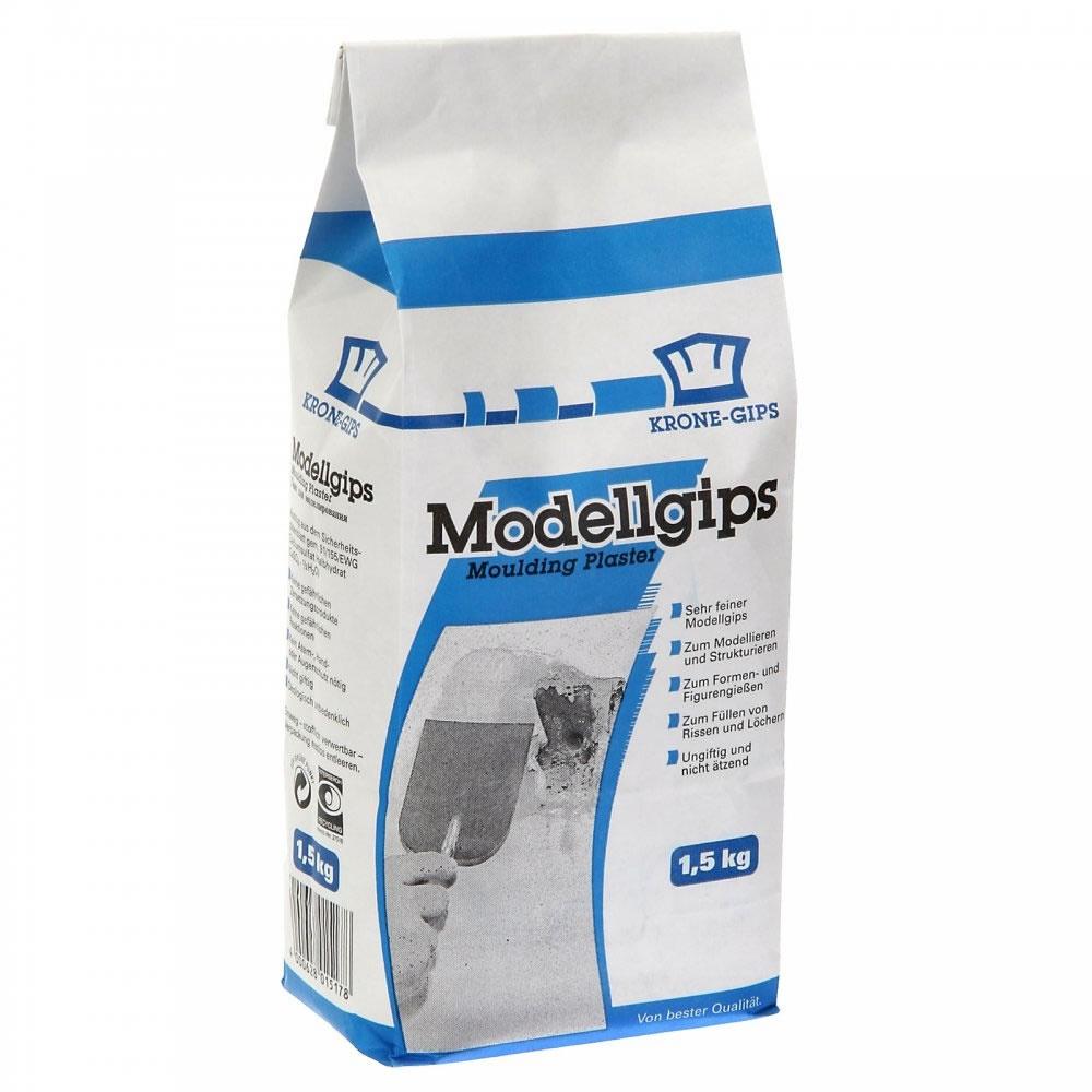 Plaster Powder To Water : Value plaster casting powder kg paris