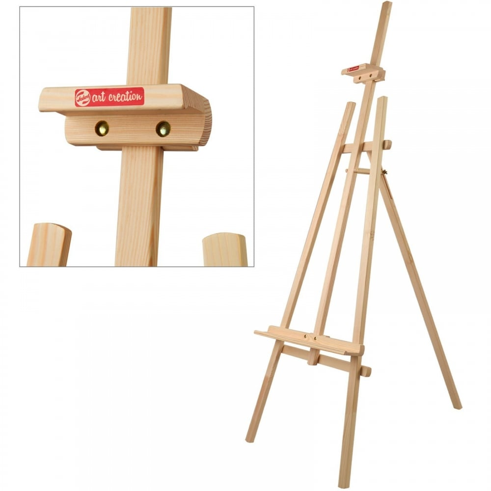vega studio easel craftyarts co uk