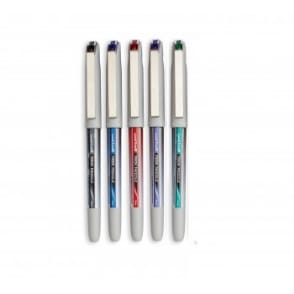 Vision Needle 0.5mm 36 Pack*