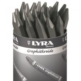 Watersoluble Graphite Stick